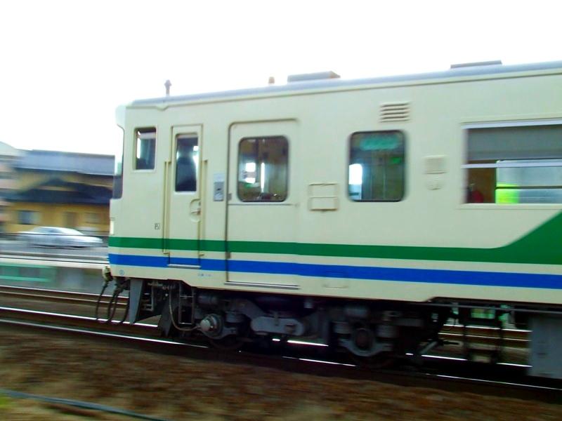 DSCF1131.jpg