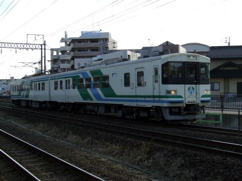 DSCF1135.jpg