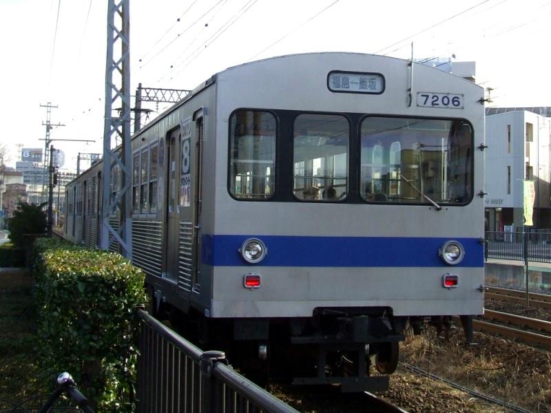 DSCF1136.jpg