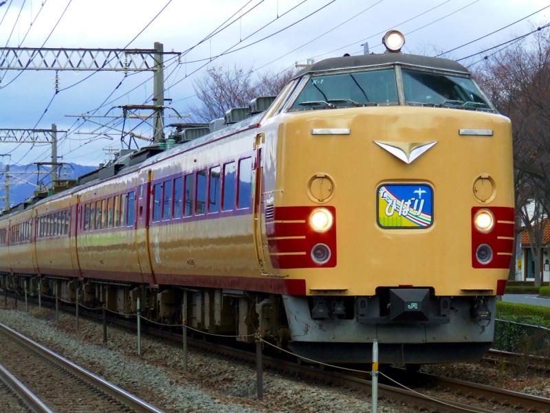 DSCF1145.jpg