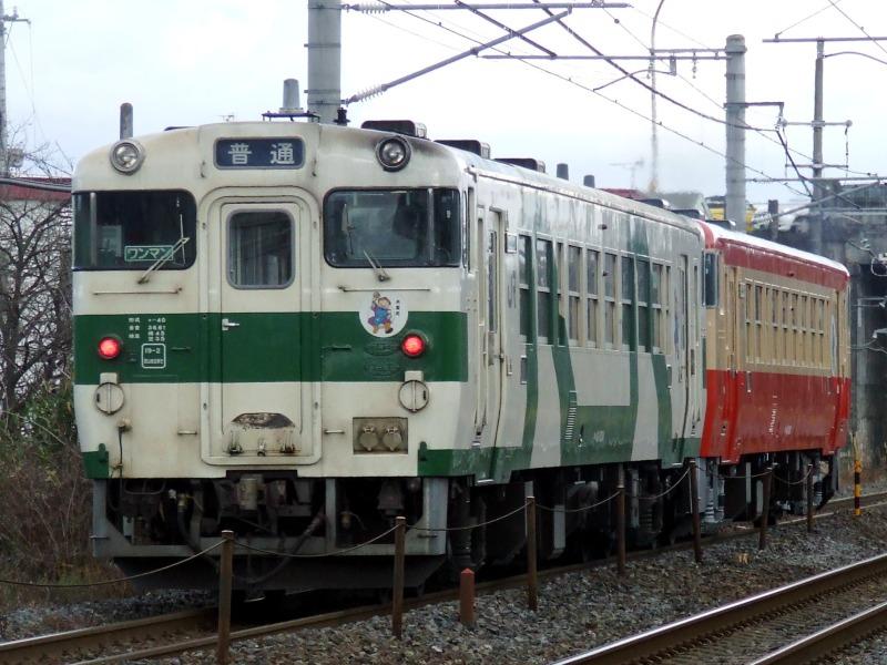 DSCF1373a.jpg