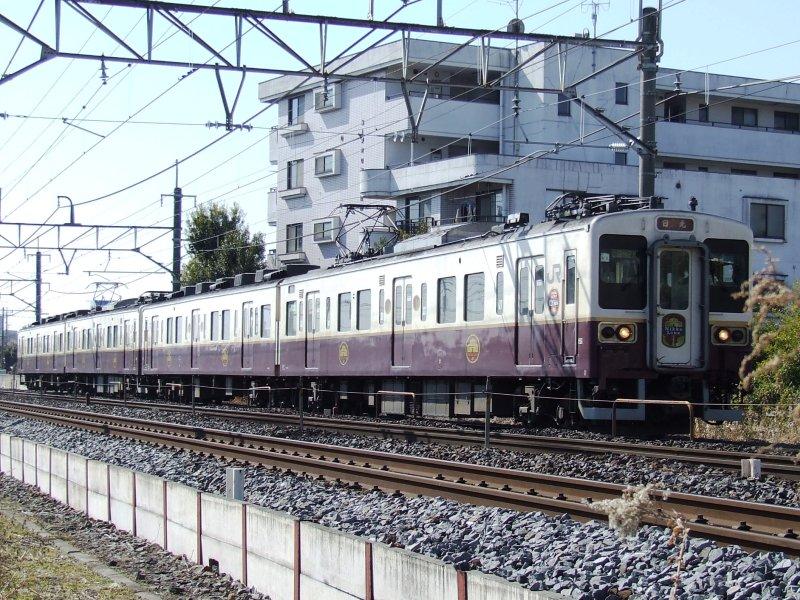 DSCF1558.jpg