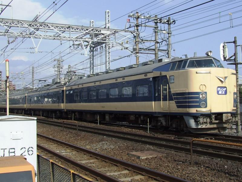 DSCF1579.jpg