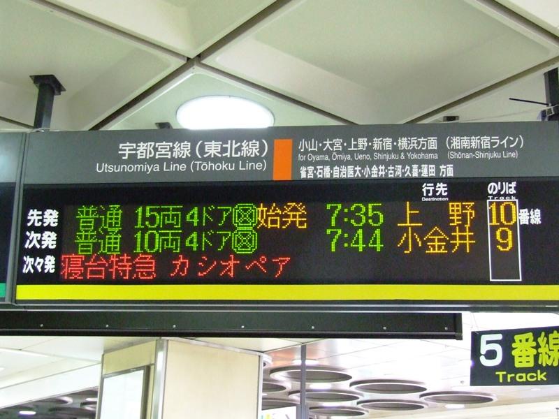 DSCF1608.jpg