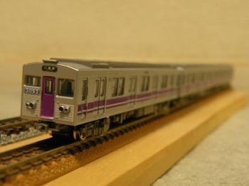 大阪市交30系