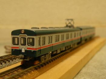 相鉄6000系