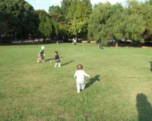 春日公園1