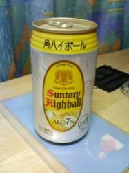 091006_缶ハイボール