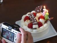 お誕生会_ケーキ36