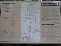 富士吉田口0-10登山コース