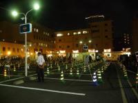 つけ麺祭りin浜松町