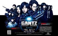 GANTZ2