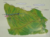大菩薩嶺001_地図