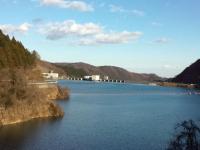 120102_宮ケ瀬湖