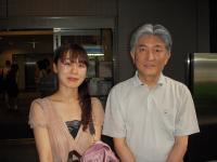 akira&kana