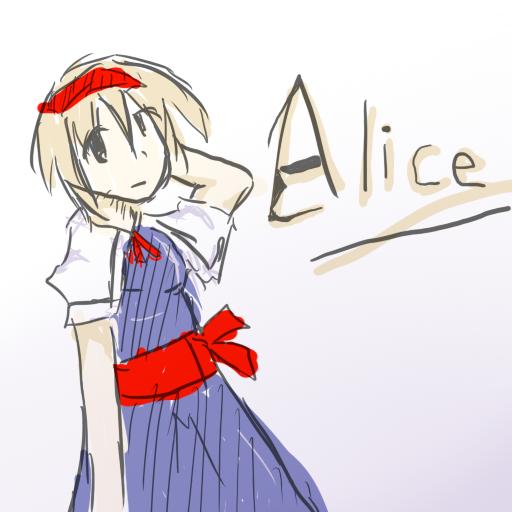 alicec