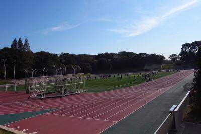 091104_keio_field.jpg