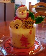 xmas_cake_s.jpg