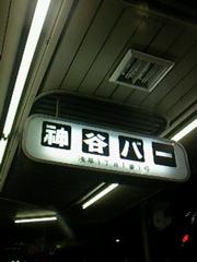 a007.jpg