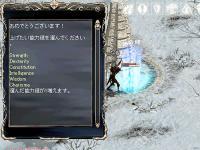 LinC0050_r1_c1.jpg