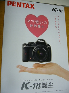 s-P1040338.jpg
