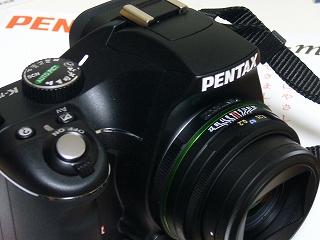 s-P1040339.jpg