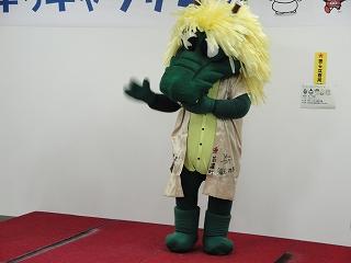 津ぅきゃらサミット (11)
