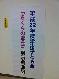 sakuranoshasei.jpg