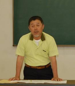 第1回作州津山商工会久米地区運営会議