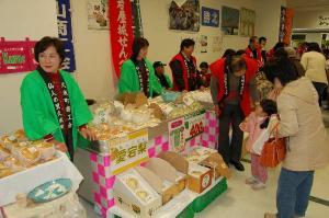 tokutoku-08-144.jpg