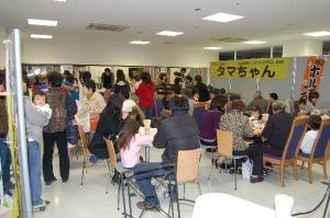 tokutoku-08-155.jpg