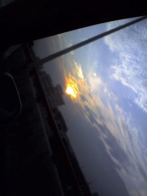 09-07-07_18-40-1.jpg