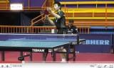 松平健太:サービスからの展開練習