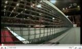 世界トップ選手のグッドサービス映像集2