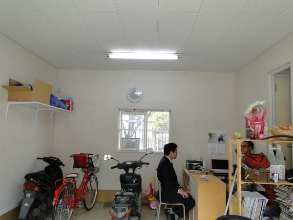 DSC05451_convert_20100529210730.jpg