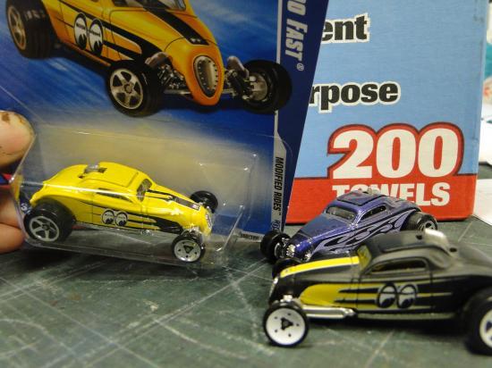 DSC06182_convert_20100714165215.jpg