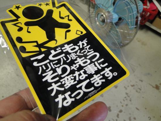 DSC06294_convert_20100721133351.jpg
