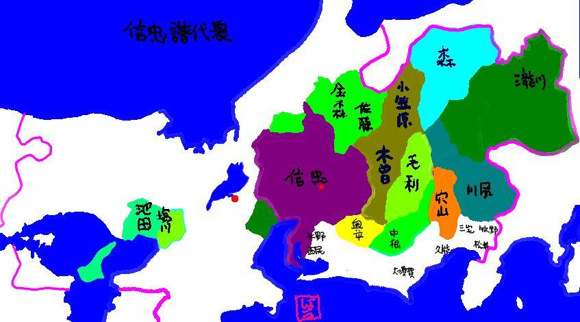 jyousuke001.jpg