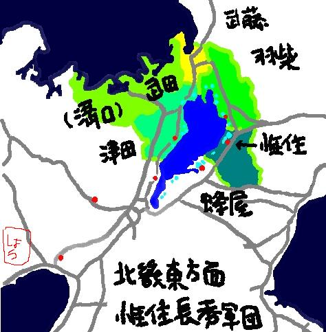 korezumi002.jpg