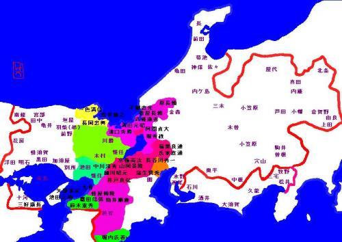 odakonoe01_convert_20090820204333.jpg
