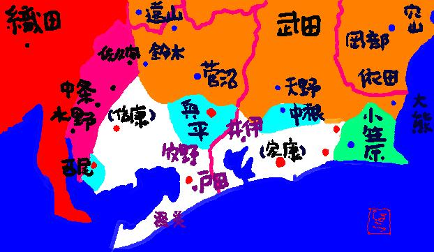 tokugawa02.jpg