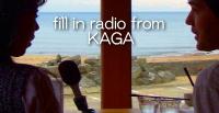 ラジオ取材blogへ