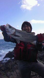 yasuhira101101_1203~02