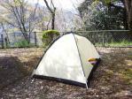tent110416.jpg