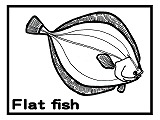 fish_illustration_free14.jpg