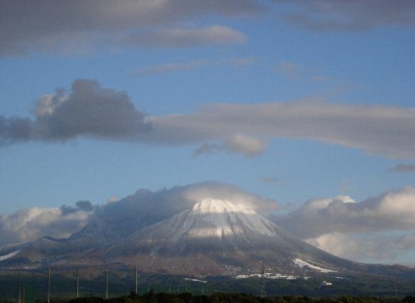 DSCN4260大山
