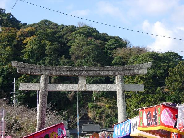DSCN4266佐太神社