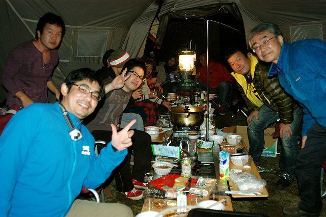 11-DSC_5994-s.jpg