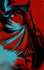 gunman3.jpg