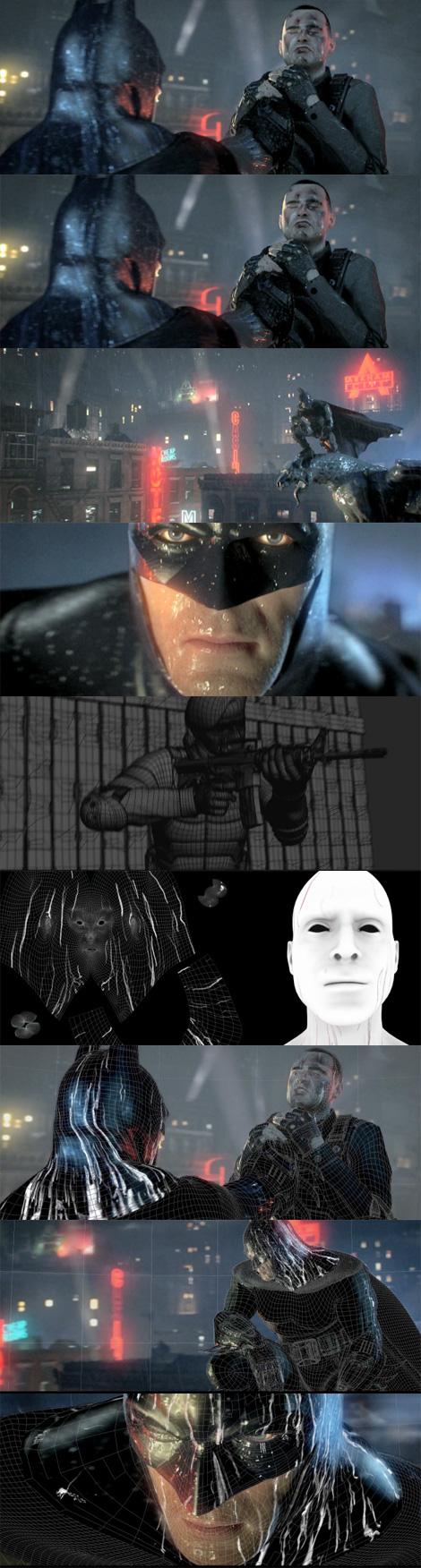 batman001.jpg
